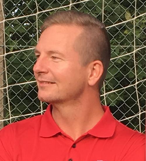 Christian Nordtorp Andersen