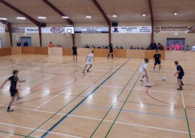 fodbold_turnering