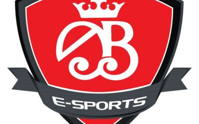 ØB E-sports deltog i DGI's online Fortnite turnering